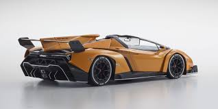 lamborghini veneno black and orange. more views lamborghini veneno black and orange
