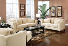 Small Living Room Set Sofa Set Designs For Small Living Room With Price Vidriancom In