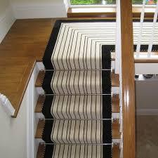 Modern stair carpet runner stair carpet runners lnpgmir