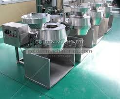 Peanut Peeling Machine Design Factory Price Almond Dicer Almond Flake Slicing Machine