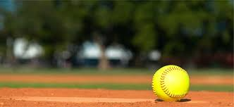 espn events announces inaugural elite softball invitational in clearwater florida st pete clearwater elite invitational softball tournament