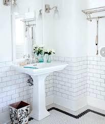black and white floor tile bathroom black and white vintage bathrooms black and white victorian floor tiles bathroom