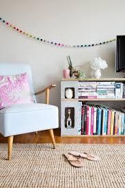 cinderblock furniture. 20+ Creative Uses Of Concrete Blocks In Your Home And Garden --\u003e Cinder Cinderblock Furniture