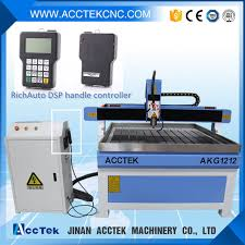 wele to cnc router parts cncrouterparts