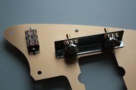 fender jaguar wiring kit fender image wiring diagram stratocaster wiring kit uk solidfonts on fender jaguar wiring kit