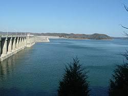 Lake Cumberland Wikipedia