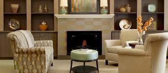 Interior Designing Of Living Room Invacare Interior Design