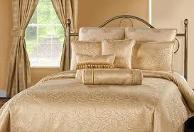 Fancy Bed Antique Rose Fancy Bed Frames For Sale – rootsistem.com