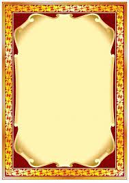 picture frame border colorful vintage frame border premium vector photo frame border design flower