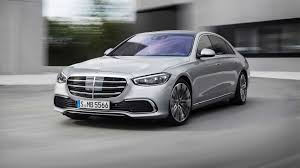 Edmunds consumer reviews allow users to sift through aggregated consumer reviews to understand what other drivers are saying. Mercedes Benz S Class Saloon News And Reviews Motor1 Com Uk