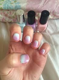 short nails 42