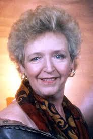 Carol Martin | Obituary | Bluefield Daily Telegraph