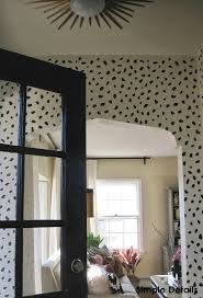 Leopard Print Bedroom Wallpaper 17 Best Ideas About Cheetah Wallpaper On Pinterest Cheetah Print
