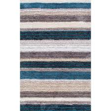 this review is from don blue multi 5 ft x 8 ft area rug