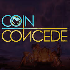 Coin Concede: A Hearthstone Podcast