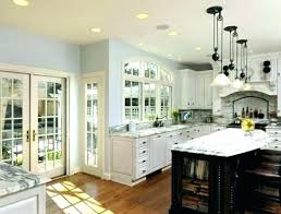 Small Kitchen Remodel Cost Biletci Co