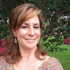 Tammy Middleton (@MsMsaysREAD) | Twitter