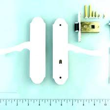 pella sliding screen door latch pella sliding screen door latch repair pella sliding screen door latch