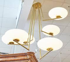 oval drum chandelier rectangular pendant light glass orb chandelier