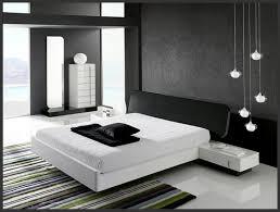 astounding black home interior bedroom. Home Decor Black And White Bedroom Decorating Ideas Deborah Furniture Set For Teen Girls Bathroom Curtains Astounding Interior H