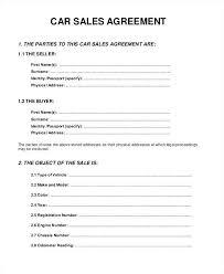 Supplier Registration Form Fresh Car Rental Agreement Form Fresh Car ...