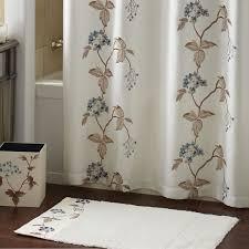 curtain bathroom window and shower curtain sets shower curtain towel rug set bathroom shower curtain sets shower curtain with matching window valance