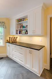kitchen best kitchen sink brands cabinet makers richmond va