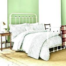 light green bedding inspiring ideas light green duvet cover powder blue navy bedding sets sage light light green bedding