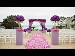 wedding decoration ideas magnificent