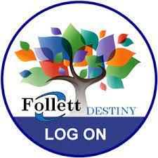 Follett Destiny / Follett Destiny