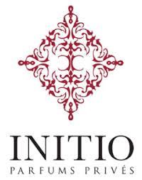 First in fragrance - <b>Initio Parfums Privés</b>