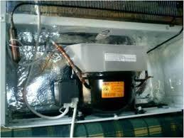 refrigerator drip pan overflow. Fine Overflow In Refrigerator Drip Pan Overflow E