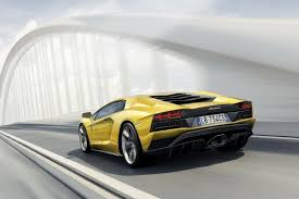 2018 lamborghini centenario price. unique centenario 2018 lamborghini aventador pictures photo intended centenario price