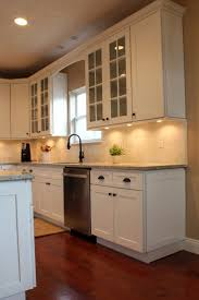 Kitchen Remodeling Columbus Ohio 17 Best Images About Remodel Kitchen Wall Cabinet Height On