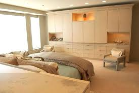 bedroom wall units. Built In Dresser Wall Unit Bedroom Furniture Units 1 Walk Reach Closet