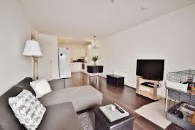 Maison Residential Properties