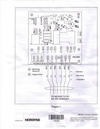 700r4 transmission wiring diagram & 700r4 transmission wiring access control wiring schematic at Fire Alarms Lock Wiring Diagram