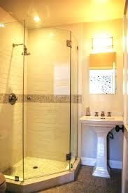 appealing century shower door century shower doors century shower door phoenix