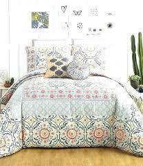 kate spade king comforter bedding fl bed bath and beyond duvet covers comforters best medium size