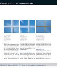 Seite 17 Von Kunststoff Fenster Kunststoff Haustüren
