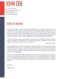 Download Winning Cover Letter Haadyaooverbayresort Com