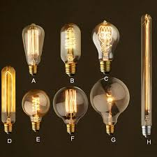 edison style lighting fixtures. PHX Sells A Variety Of Lights, Such As Project Lighting, Antique Style Lighting Fixture Styles, Edison Fixtures I