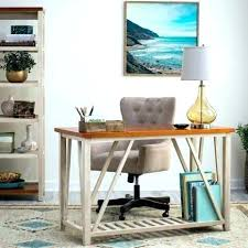 office furniture pottery barn. Pottery Barn Home Office Furniture S .