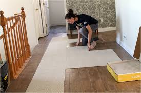 impressive 90 wall to wall carpet home depot decorating inspiration