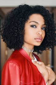 25 best Pretty Black Girls ideas on Pinterest