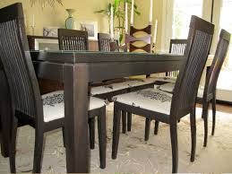 how to recover dining room chairs reupholstering dining