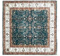 square wool rugs 8 square rug 8 square rug teal oriental 8 foot rugs 8 square square wool rugs