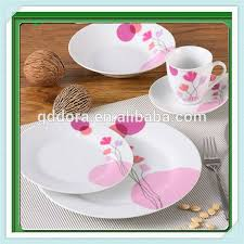 corelle dinner set designs in india. corelle dinner set,unique dinnerware set ,bone china designs in india