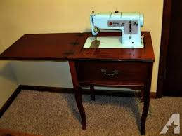 Where Can I Buy A Sewing Machine Cabinet