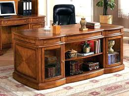 solid wood desk computer wooden desks for home office f corner small spaces deluxe with hutch white wooden desks for home office94 wooden